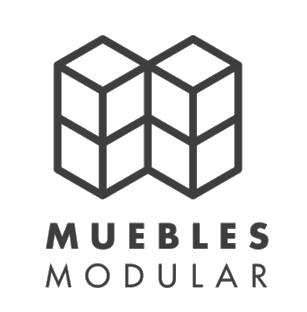 Muebles Modular