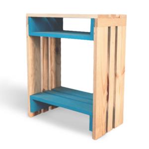 Mueble_color_azul_50_2